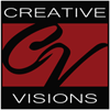 Creative Visions